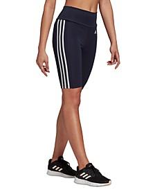 Women's Designed 2 Move Short Sport Tights