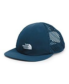 Runner's Mesh Cap