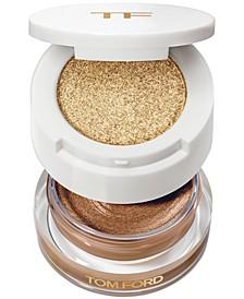 Soleil Cream & Powder Eye Color