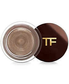 Cream Color For Eyes , 0.17 oz.