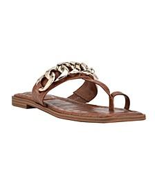 Women's Ariya Flat Sandals