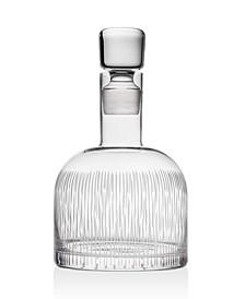 Whiskey Decanter, 36 Oz
