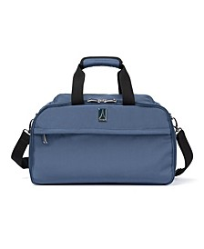 Walkabout 5 Two-in-One Tote Cooler
