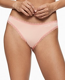 Women's Flirty Bikini Underwear QD3840