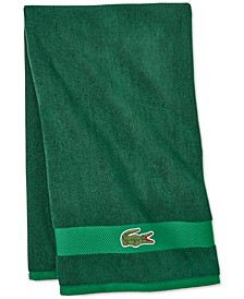 "Heritage Stripe 30"" x 52"" Bath Towel"