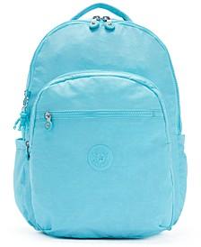 Seoul XL Backpack