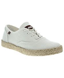 Women's Carey Lace-Up Shoe