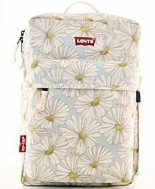 Printed Standard Backpack