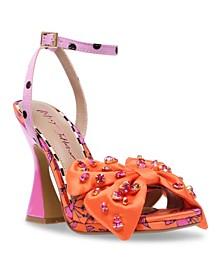 Women's Loise Sandals