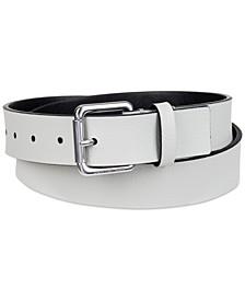 Men's 35mm CE Lightweight Belt