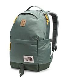 Daypack Backpack