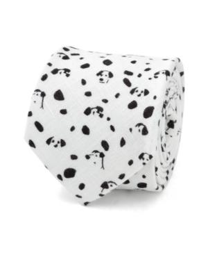 Men's 101 Dalmatians Tie