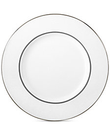 kate spade new york Cypress Point Dinner Plate