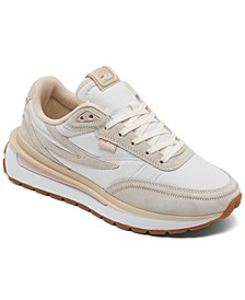Women's Renno Casual Sneakers from Finish Line