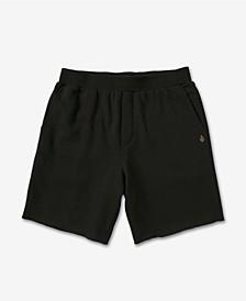 Men's Malach Shorts 20