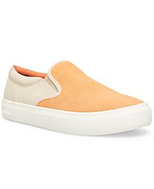 M-Alline Sneakers