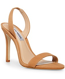 Women's Marbella Dress Sandals