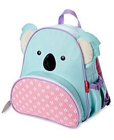 Zoo Little Koala Backpack