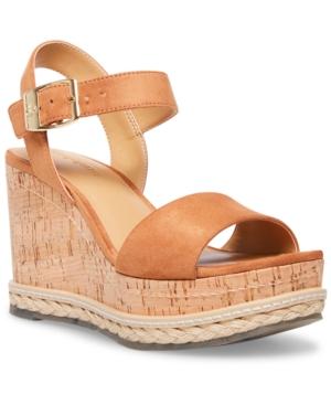 Women's Junee Wedge Sandals