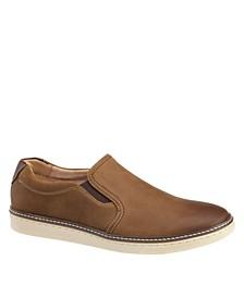 Men's McGuffey Slip On Shoes