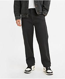 Men's XX Chino EZ Pants