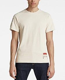 Men's Pazkor Graphic T-shirt
