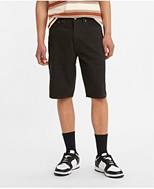 Men's 469 Loose Jean Shorts
