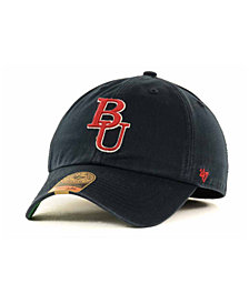 '47 Brand Belmont University Bruins NCAA '47 Franchise Cap