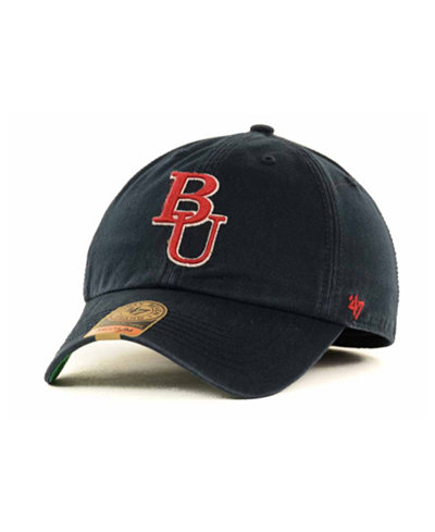 '47 Brand Belmont University Bruins NCAA '47 Franchise Cap