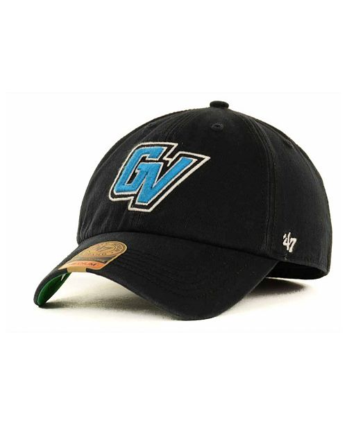 '47 Brand Grand Valley State Lakers NCAA '47 Franchise Cap