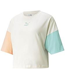 Women's CLSX Boyfriend T-Shirt