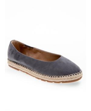 Women's Queen Espadrilles Flats Women's Shoes