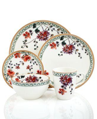 Bone Porcelain Artesano Large Oval Platter