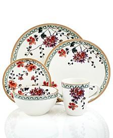Villeroy & Boch Artesano Provencal Verdure Collection