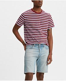 Men's Classic Pocket T-shirt