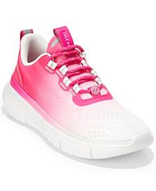 Women's Zerogrand Journey Running Sneakers