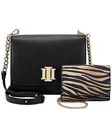 Sibbell 2-for-1 Crossbody, Created for Macy's