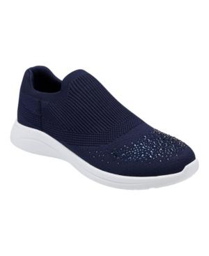 Women's Nikki Slip-On Walking Shoes Women's Shoes