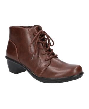Women's Zelene Booties Women's Shoes