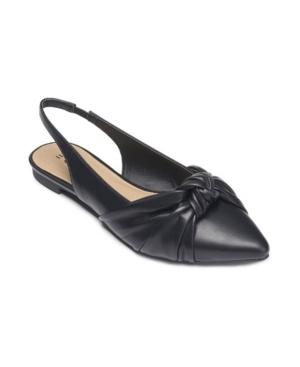 Priscila Women's Flats Women's Shoes