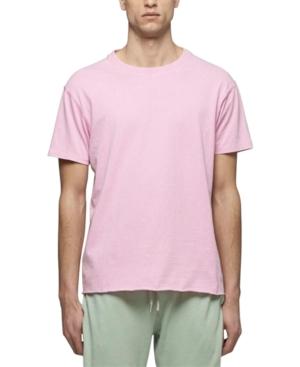 Men's Pigment Raw T-Shirt