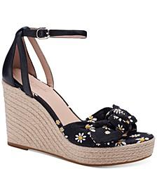 Women's Tianna Wedge Sandals
