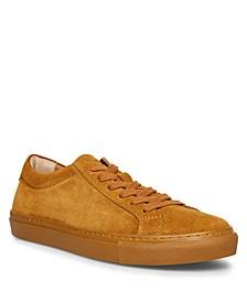 Men's Bolo Sneaker