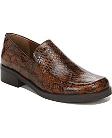 Bocca Slip-on Loafers