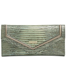Veronica Leather Wallet
