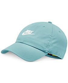 Sportswear Futura Twill Hat