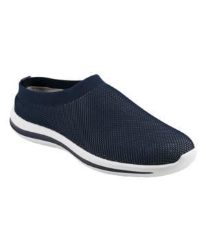Women's Emma Sneaker Mules Women's Shoes