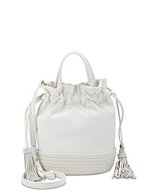 Viicky Bucket Bag, Created for Macy's