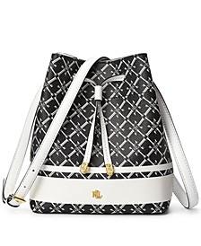Heritage Debby II Drawstring Bag