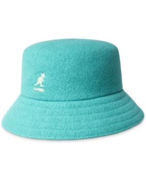 Men's Lahinch Bucket Hat